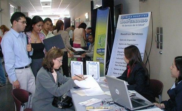 walmart historia america latina Con más de 16 años de trayectoria en comercio electrónico y negocios digitales, se ha focalizado en capacitar y asesorar a múltiples compañías de primera línea.