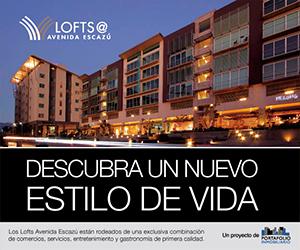 300x250px Lofts Avenida Escazu-dr-01
