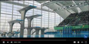 La campaña de los Juegos Olímpicos de P&G se inspira en las investigaciones que realizan nuestras marcas como Pantene y Ariel.