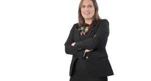 Adriana Peón, directora de Pymes, PayPal Hispanoamérica.