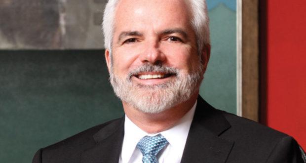 Silvio Pellas.