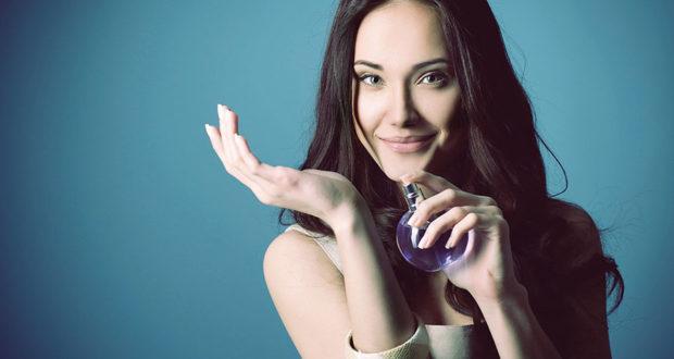 Cuando compramos un perfume todos queremos que perdure en nuestra piel.
