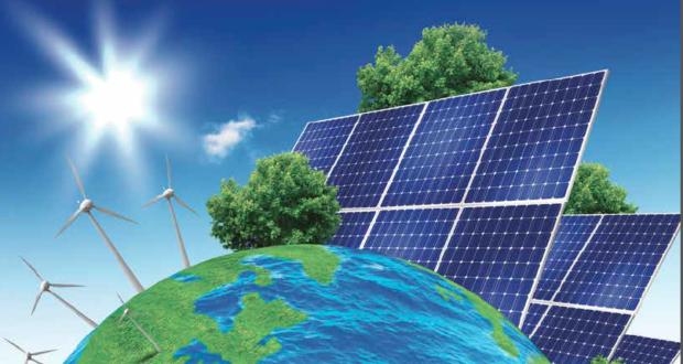 Sostenibilidad  es hacerse responsable por los impactos negativos que genera un país u organización en los temas ambientales, sociales y económicos.