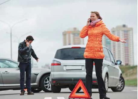 Unity le da la mejor asesoría a la ahora de asegurar su auto.