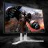 Para el 2018 la industria de los videojuegos  podría superar los US$ 113.300 millones.