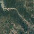 Con la nueva versión de TimeLapse, se pueden ver las últimas fotos satelitales del Canal de Panamá.