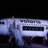 Volaris Costa Rica se convierte en la primera aerolínea con un modelo de ultra bajo costo en Centroamérica.