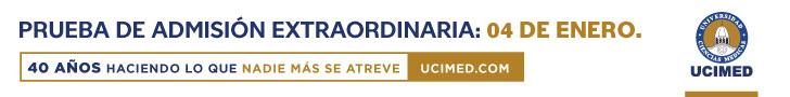 UC_Vida-&-Exito_Banner-Web-1