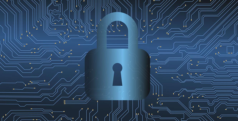 Consejos y reflexiones sobre la ciberseguridad en tiempos de COVID-19