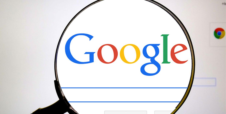 Covid-19 uno de los términos más buscados por los panameños en Internet