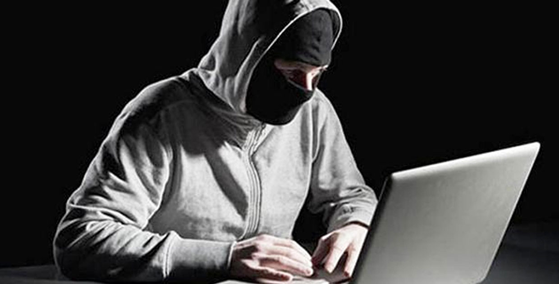 Siga estos cinco consejos y evite ser víctima de fraudes electrónicos