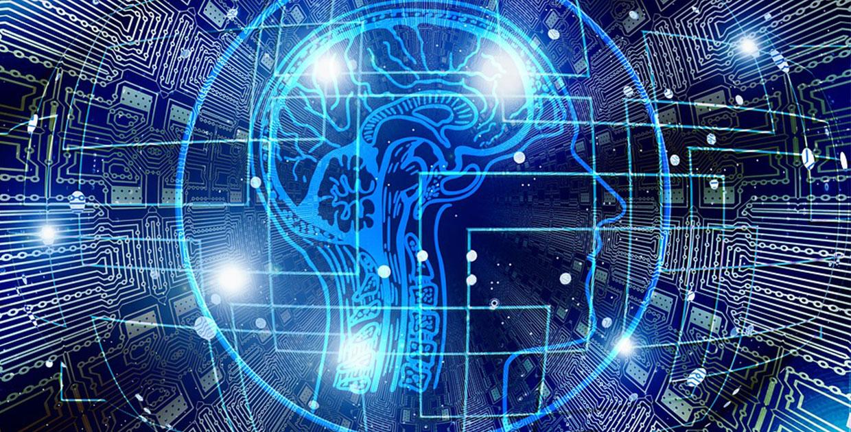Inteligencia Artificial ayudaría a empresarios a resurgir en medio de la pandemia