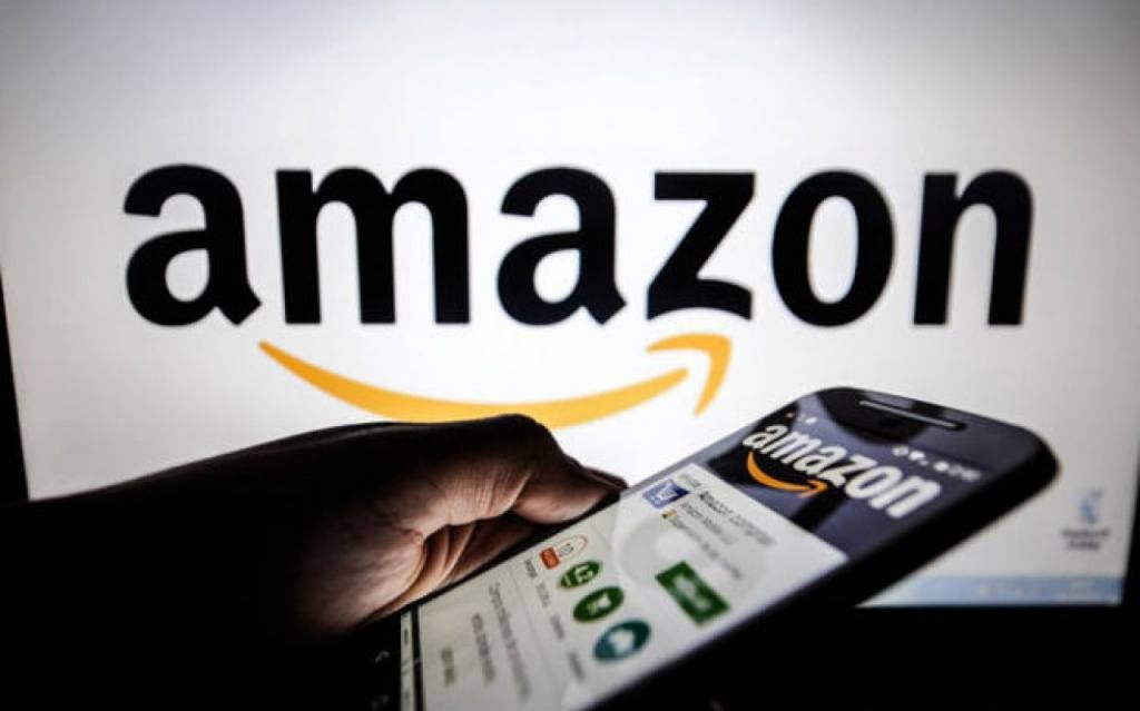 Amazon lanza su farmacia digital