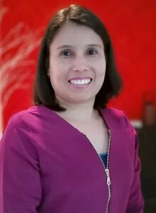Susana Ruiz