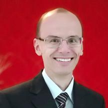 Arturo Castro Barrantes