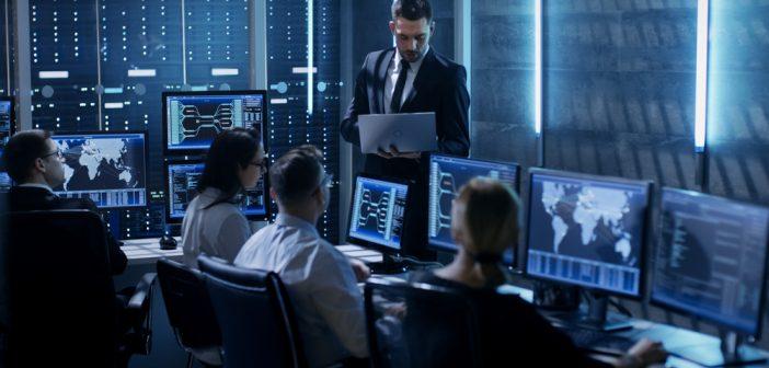 La tecnología como eje transformador de empresas y su impacto en tiempos de COVID-19