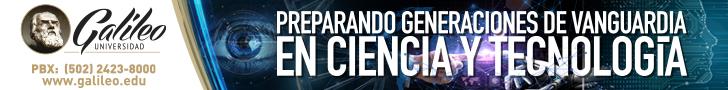 Cintillo-VidaExit-Digital-EdXcarta-Manos.ai
