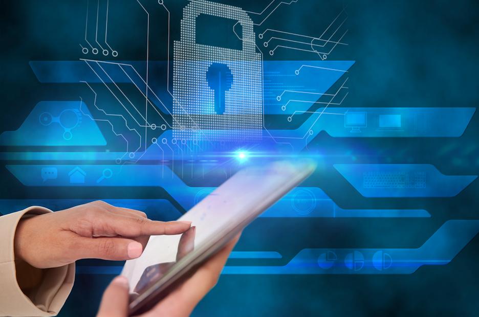 8 consejos para proteger datos sensibles