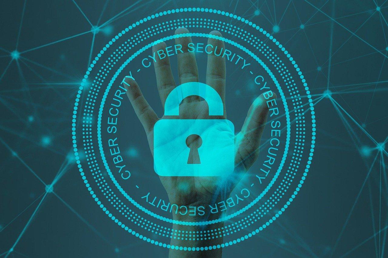 El eslabón perdido de la ciberseguridad